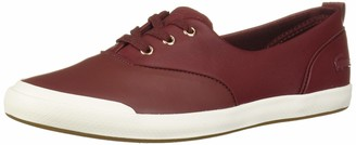 Lacoste Women's Lancelle Shoe