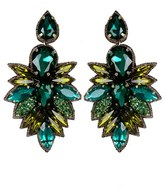 Suzanna Dai 'Cuzco' Drop Earrings