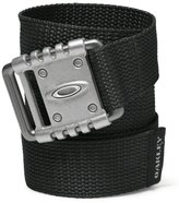Oakley Men's VSL Adjustable Tech Web Adjustable Belt