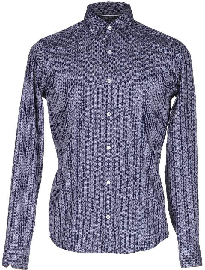 Messagerie Shirts - Item 38583821