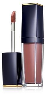 Estee Lauder Pure Color Envy Paint-On Liquid Lip Color - Matte