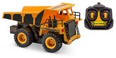 Kid Galaxy Remote Control Dump Truck - Ages 3+