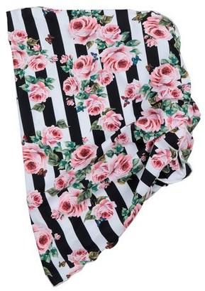 Dolce & Gabbana Beach dress