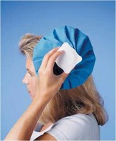 Hot & Cold Therapy English Ice Bag 11 (Boxed)