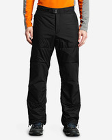 Eddie Bauer Men's Igniter Pants