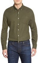 AG Jeans 'Nimbus' Trim Fit Sport Shirt