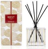 NEST Fragrances Reed Diffuser- Birchwood Pine , 5.9 fl oz