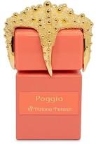 Thumbnail for your product : Tiziana Terenzi Poggia Eau de Parfum