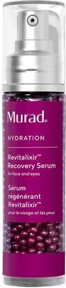 Murad Hydration Recovery Serum
