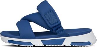 FitFlop Elsa Padded-Strap Slides