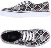 Vans Low-tops & sneakers - Item 11240042