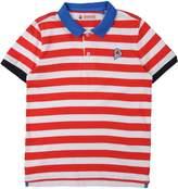 Invicta Polo shirts - Item 12082246