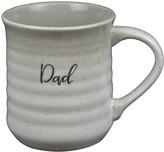 Enchante Speckle Dad Mug