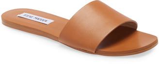 Steve Madden Nikini Slide Sandal