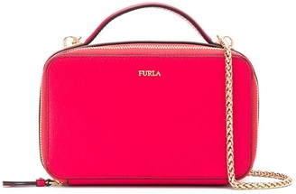 Furla Babylon mini crossbody bag