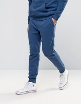 New Look New Look Joggers In Blue