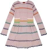 Missoni Dresses - Item 34568755