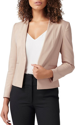 Forever New Ashley L Blazer
