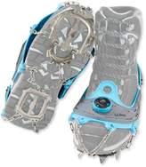 L.L. Bean Women's L.L.Bean Boa Traction Footwear