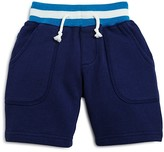 Appaman Infant Boys' Athletic Fleece Shorts - Sizes 3-24 Months