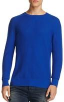 Diesel K-Ita Cotton Wool Sweater