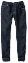 Levi's Boys 8-20) Knit Joggers