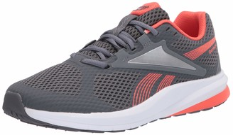 Reebok Men's Endless Road 2.0 Running Shoe