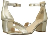 Nine West Fields Women's Shoes