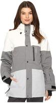 O'Neill Coral Jacket Women's Coat