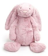 Jellycat Bunny Plush Toy