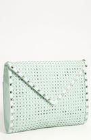 Rebecca Minkoff 'Owen' Envelope Clutch