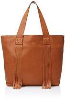 Vince Camuto Valri Top-Handle Bag