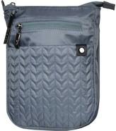 Sherpani Women's Prima L.E. RFID Small Crossbody Bag