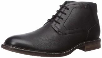 Josef Seibel Men's Earl 04 Chukka Boot