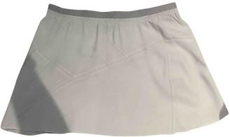 Etoile Isabel Marant Blue Skirt for Women
