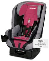 Recaro Roadster Convertible Car Seat in Rose