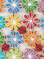 """Eleni's Please Eat The Daisies"""" Cookie Gift Collection"""