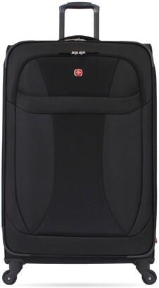 "Swiss Gear Neo Lite 29"" Spinner Suitcase"