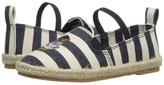 Polo Ralph Lauren Beakon Girls Shoes