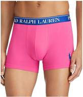 Polo Ralph Lauren Stretch Boxer Brief, M