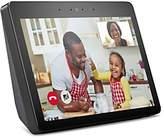 Amazon Show 10.1 Hd Screen Speakers