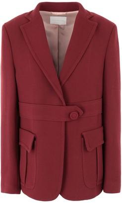 L'Autre Chose Suit jackets