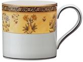 Wedgwood India Bohemia Mug