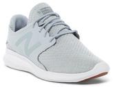 New Balance WCOASLI3 Running Shoe