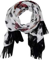 Twin-Set Scarves - Item 46522223