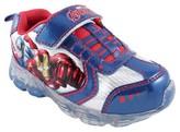 Marvel Boys' Avengers Athletic Shoes