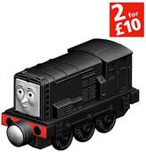 Thomas & Friends Adventures Diesel Engine