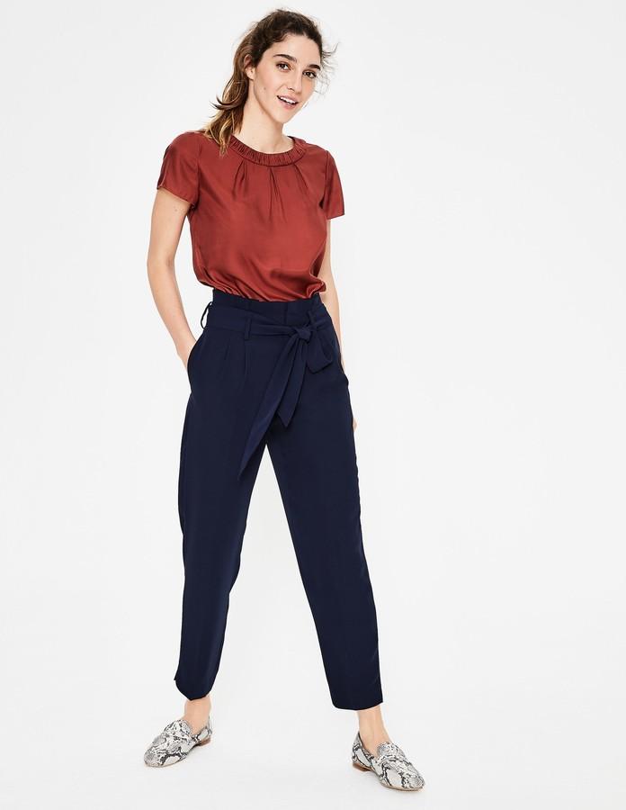 28d0e1f72 Boden Women's Pants - ShopStyle