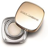 Dolce & Gabbana Shimmer Powder Cheeks and Eyes