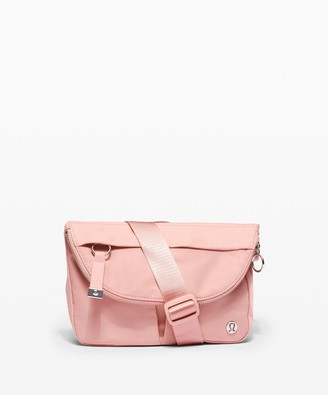 Lululemon All Night Festival Belt Bag *Online Only